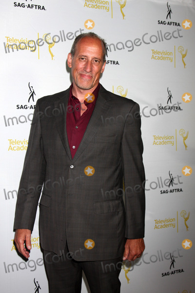 Alex Fernandez Photo - Alex Fernandezat the Dynamic  Diverse  A 66th Emmy Awards Celebration of Diversity Event Television Academy North Hollywood CA 11-12-14