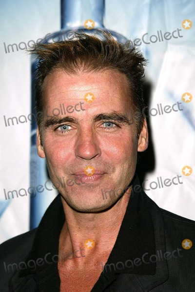 Jeff Fahey Photo - Jeff Fahey at the launch party for the new show The Talent Agency at The Forbidden City Hollywood CA 10-05-03