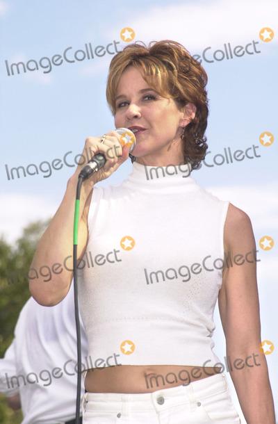 Linda Blair Photo -  Linda Blair at the 2nd Annual Worldfest LA Woodley Park Van Nuys 09-30-01