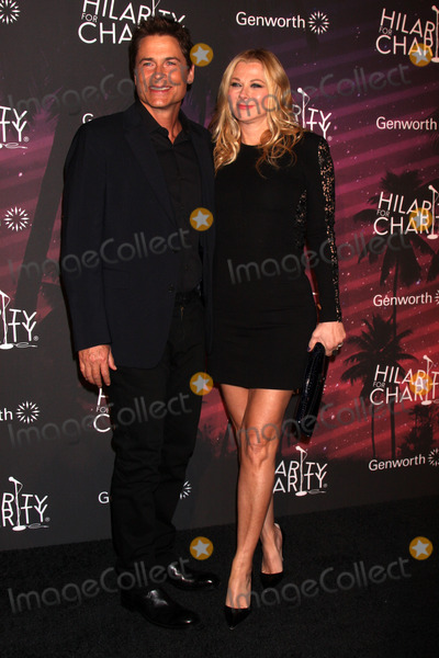 Sheryl Berkoff Photo - Rob Lowe Sheryl Berkoffat the Hilarity for Charity Benefit for Alzheimers Association Paladium Hollywood CA 10-17-14David EdwardsDailyCelebcom 818-915-4440
