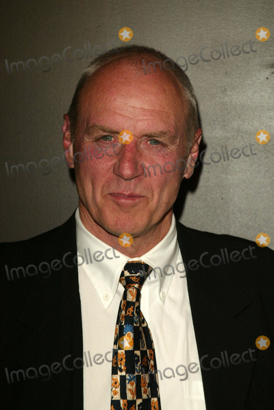 Alan Dale Photo - Alan Dale at GQ Celebrates 2004s Men of the Year at Lucques and Ago Restaurants Los Angeles CA 12-02-04