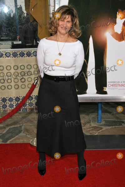 Amy Pascal Photo - Amy Pascalat the premiere of The Pursuit of Happyness Mann Village Theatre Westwood CA 12-07-06