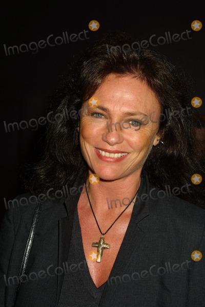 Jacqueline Bisset Photo - Jacqueline Bisset at the Opening Night of The Graduate at the Wilshire Theater Beverly Hills CA 10-08-03