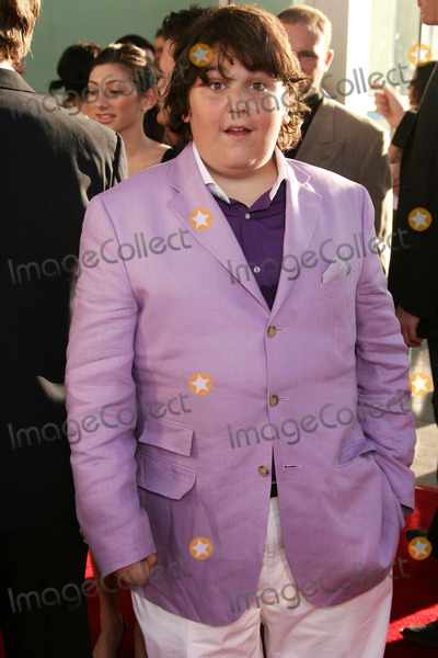 Andy Milonakis Photo - Andy Milonakisat the premiere of Clerks ll Arclight Cinemas Hollywood CA 07-11-06