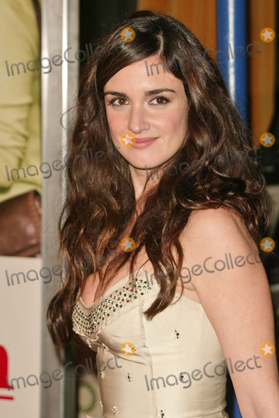 Paz Vega Photo - Paz Vega at the Los Angeles Premiere of Columbia Pictures Spanglish at the Mann Village Theater in Westwood CA 12-09-04