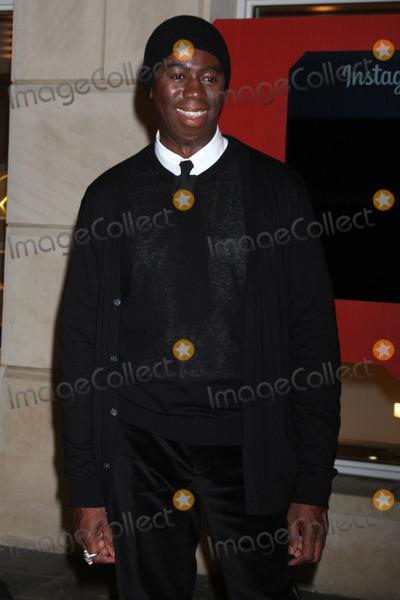 Jay Alexander Photo - Jay Alexanderat the 2nd Annual ICON MANN Power Dinner Peninsula Hotel Beverly Hills CA 02-25-14