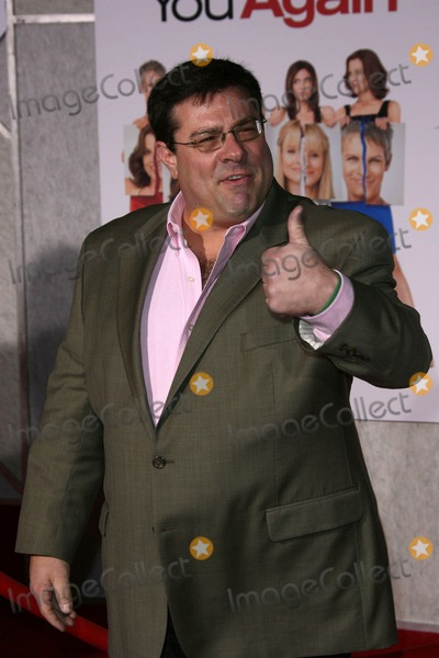 Andy Fickman Photo - Andy Fickman at the You Again Los Angeles Premiere El Capitan Theater Hollywood CA 09-22-10