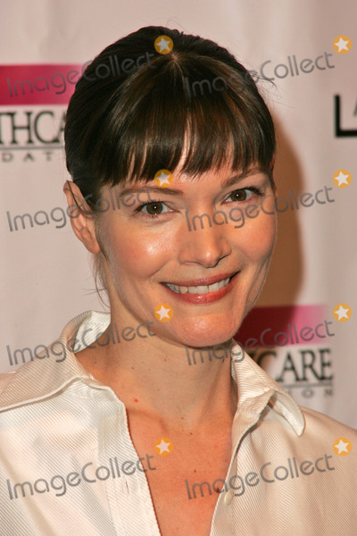 Annika Peterson Photo - Annika Petersonat The AIDS Healthcare Foundations Hot In Hollywood Party Music Box Theatre Hollywood CA 08-12-06