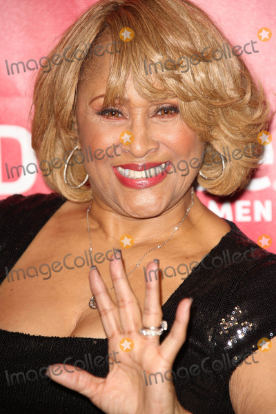 Darlene Love Photo - Darlene Loveat the 2014 MusiCares Person Of The Year Honoring Carole King Los Angeles Convention Center Los Angeles CA 01-24-14