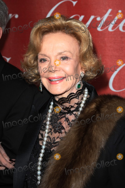 Barbara Sinatra Photo - Barbara Sinatraat the 23rd Annual Palm Springs International Film Festival Awards Gala Palm Springs Convention Center Palm Springs CA 01-07-12