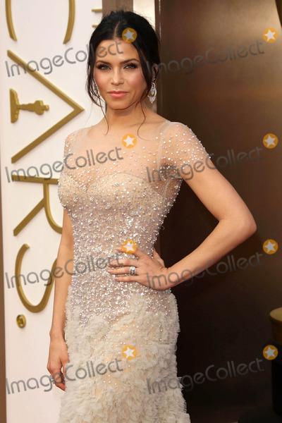 Jenna Dewan Photo - Jenna Dewanat the 86th Annual Academy Awards Arrivals Hollywood  Highland Hollywood CA 03-02-14