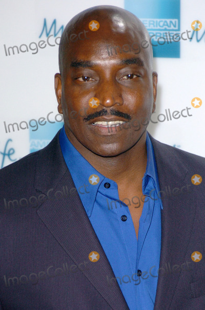 Clifton Powell Photo - Clifton Powell at the American Express Jam Sessions At The House of Blues With Kanye West  John Legend House of Blues West Hollywood CA 02-09-05