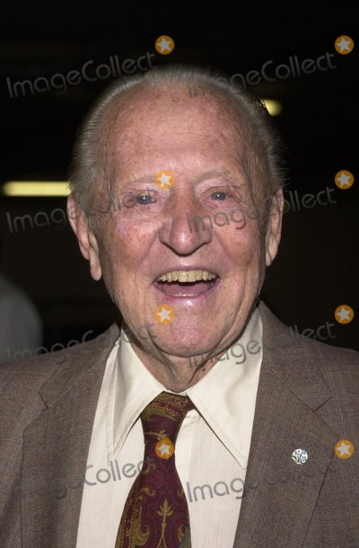 Art Linkletter Photo - Art Linkletter at the Petersen Automotive Museums annual Cars and Stars Gala to benefit the museums youth programs Los Angeles 06-13-02