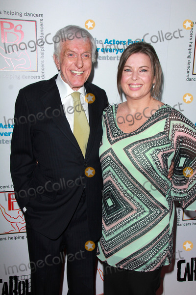 Arlene Silver Photo - Dick Van Dyke Arlene Silverat the 28th Annual Gypsy Awards Luncheon Beverly Hilton Hotel Beverly Hills CA 03-29-15