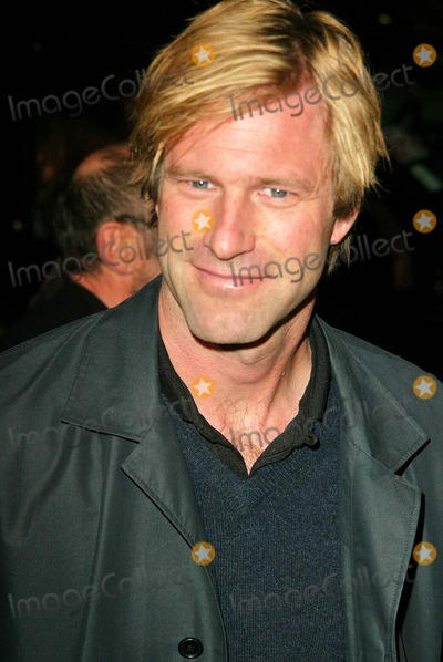 Aaron Eckhart Photo - Aaron Eckhart At the Finding Neverland Los Angeles Premiere Academy of Motion Pictures Beverly Hills CA 11-11-04