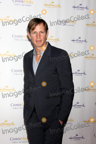 Kip Pardue Photo - Kip Pardueat the Hallmark Channel 2014 TV Critics Association Press Tour Gala Huntington Library Pasadena CA 01-11-14