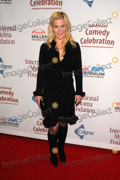 Allison Sweeney Photo - Allison Sweeneyat the International Myeloma Foundations 3rd Annual Comedy Celebration for the Peter Boyle Memorial Fund Wilshire Ebell Theater Los Angeles CA 11-07-09
