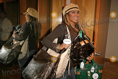 Traci Bingham Photo - Traci Bingham at the Fashion Factory Boutique Grand Opening Celebration  Fashion Factory Boutique West Hollywood CA 05-06-08