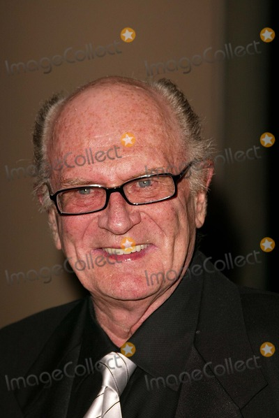 Charles Nelson Reilly Photo - Charles Nelson Reilly at the 6th Annual Costume Designers Guild Awards Beverly Hilton Hotel Beverly Hills CA 02-21-04