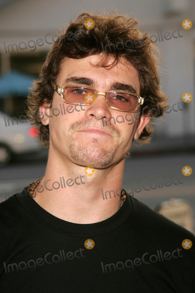 Michael Cole Photo - Eric Michael Coleat the Los Angeles Premiere of Hate Crime at Outfest 2005 Regent Showcase Los Angeles CA 07-15-05