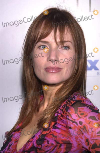 Rebecca DeMornay Photo - Rebecca De Mornay at the premiere of Miramaxs Frida at the Los Angeles County Museum of Art Los Angeles CA 10-14-02