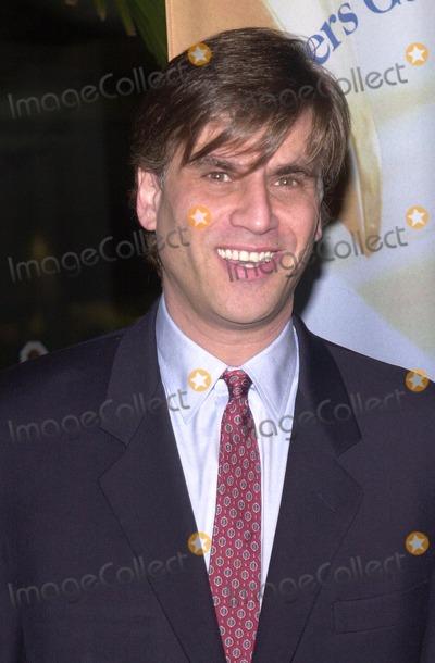 Aaron Sorkin Photo - Aaron Sorkin at the 54th Annual WGA Awards held in Beverly Hills 03-02-02