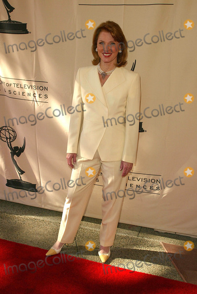 Mariette Hartley Photo - Mariette HartleyAt the 57th Annual Los Angeles Area Emmy Awards Academy of Television Arts and Sciences North Hollywood CA 08-27-05