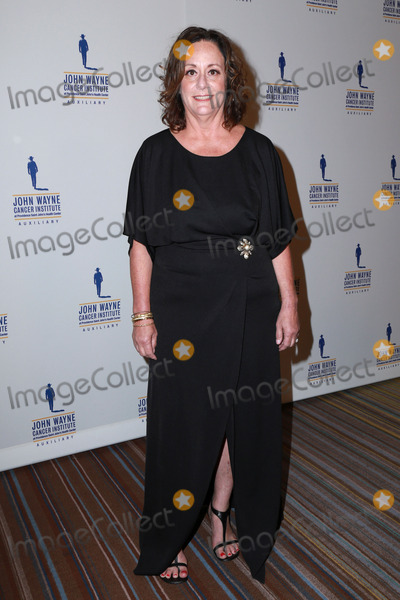 Anita Swift Photo - Anita Swiftat the 30th Annual John Wayne Odyssey Ball Beverly Wilshire Hotel Beverly Hills CA 04-11-15