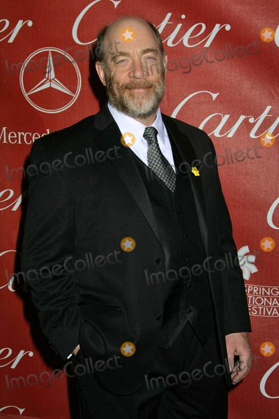 JK Simmons Photo - JK Simmons at the 19th Annual Palm Springs International Film Festival Awards Gala Palm Springs Convention Center Palm Springs CA 01-05-08