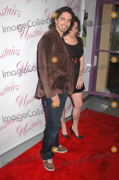 Josh Keaton Photo - Josh Keatonat the Opening of Upstairs Boutique Upstairs Boutique West Hollywood CA 07-30-09