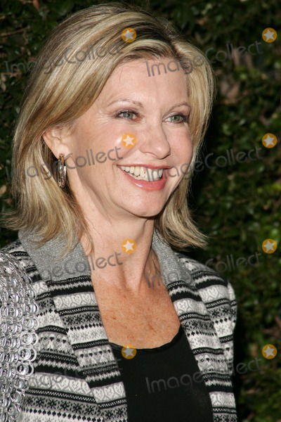 Olivia Newton-John Photo - Olivia Newton-Johnat the World Premiere of The Producers Westfield Century City Century City CA 12-12-05
