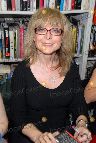 Nina Hartley Photo - Nina Hartleyat a book signing for Golden Goddesses 25 Legendary Women of Classic Erotic Cinema 1968-1985 Larry Edmunds Bookshop Hollywood CA 11-30-12