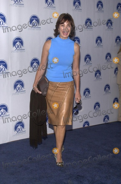 Anne Archer Photo - Anne Archer at the Paramount Pictures Celebrates 90th Anniversary with 90 stars for 90 years Los Angeles CA 07-14-02