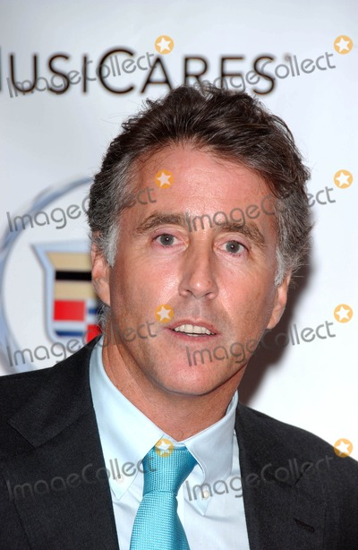 Christopher Lawford Photo - Christopher Lawfordat the 2006 MusiCares Person of the Year Gala Los Angeles Convention Center Los Angeles CA 02-06-06