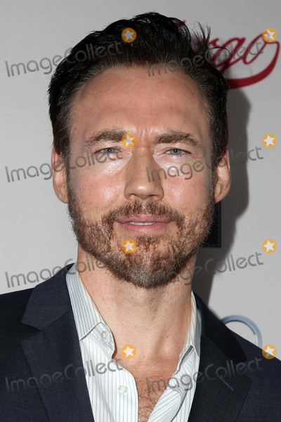 Kevin Durand Photo - Kevin Durandat the Fargo Season 2 Premiere Screening ArcLight Hollywood CA 10-07-15