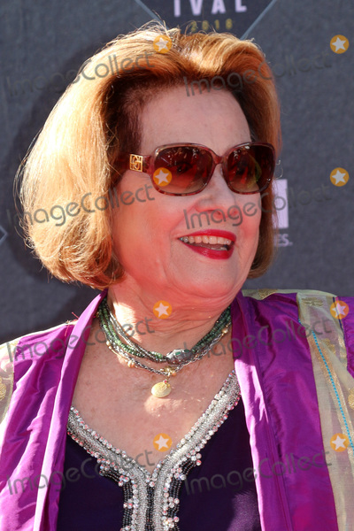 The Producers Photo - LOS ANGELES - APR 26  Diane Baker at the 2018 TCM Classic Film Festival - Opening Night Gala - 50th Anniversary of The Producers at TCL Chinese Theater IMAX on April 26 2018 in Los Angeles CA