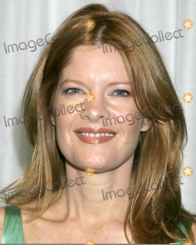 michelle-stafford-young-and-the-restless-worlds-longest