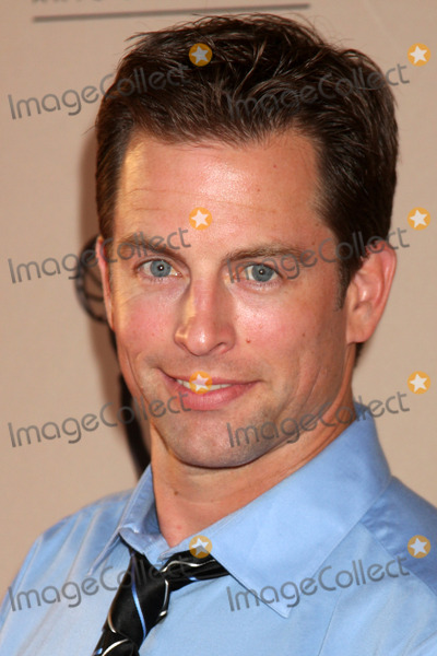 Michael Muhney Photo - Michael Muhney arriving at  the Daytime Emmy Nominees Reception at the Television Academy  in  North Hollywood CA on August 27 2009