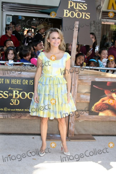 Amy Sedaris Photo - LOS ANGELES - OCT 23  Amy Sedaris arriving at the Puss In Boots Premiere at the Regency Village Theater on October 23 2011 in Westwood CA