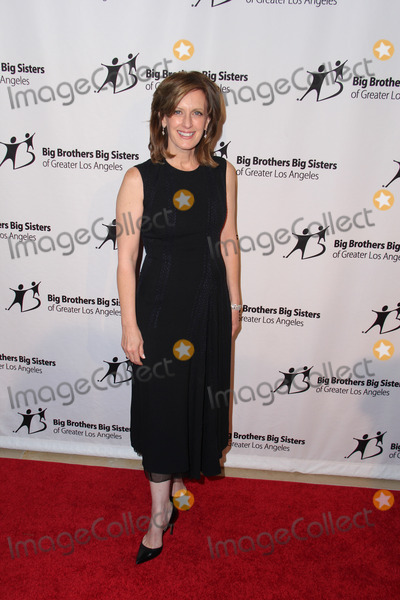 Anne Sweeney Photo - LOS ANGELES - OCT 24  Anne Sweeney at the Big Brothers Big Sisters Big Bash at the Beverly Hilton Hotel on October 24 2014 in Beverly Hills CA