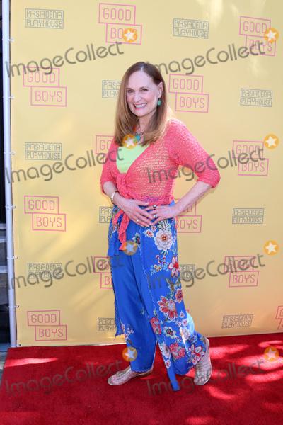 Beth Grant Photo - LOS ANGELES - JUN 30  Beth Grant at the Good Boys Play Opening Arrivals at the Pasadena Playhouse on June 30 2019 in Pasadena CA