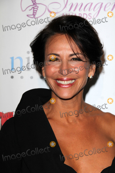 Giselle Fernandez Photo - LOS ANGELES - AUG 1  Giselle Fernandez at the Imagen Awards at the Beverly Hilton Hotel on August 1 2014 in Los Angeles CA