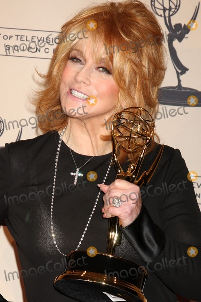 Ann-Margret Photo - LOS ANGELES - AUG 21  Ann-Margret in the Press Room of the 2010 Creative Primetime Emmy Awards at Nokia Theater at LA Live on August 21 2010 in Los Angeles CA