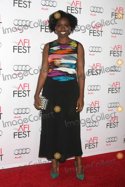 Adepero Oduye Photo - LOS ANGELES - NOV 12  Adepero Oduye at the AFI Fest 2015 - Presented by Audi - The Big Short Gala Screening at the TCL Chinese Theater on November 12 2015 in Los Angeles CA