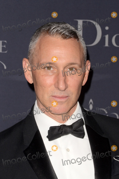 Adam Shankman Photo - LOS ANGELES - OCT 25  Adam Shankman at the 2017 Princess Grace Awards Gala at the Beverly Hilton Hotel on October 25 2017 in Beverly Hills CA