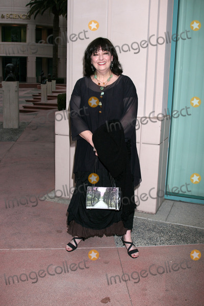Angela Cartwright Photo - Angela CartwrightAcademy of TV Presents A Mothers Day Salute to TV MomsAcademy of Television Arts  SciencesN Hollywood CAMay 6 2008