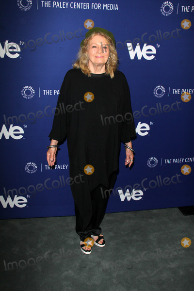 Angie Dickinson Photo - LOS ANGELES - JUN 19  Angie Dickinson at the On The Beat The Evolution of the Crime Drama Heroine at the Paley Center For Media on June 19 2014 in Beverly Hills CA