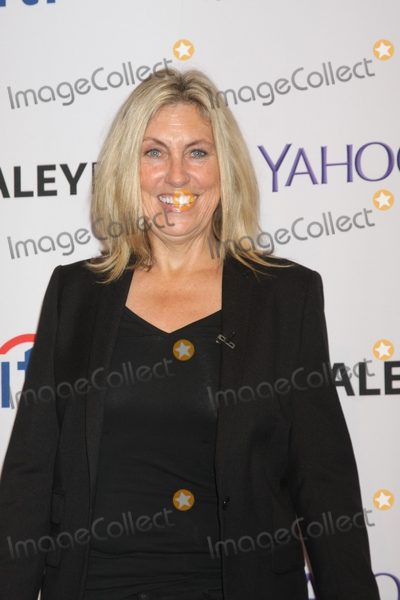Ann Donahue Photo - LOS ANGELES - SEP 16  Ann Donahue at the PaleyFest 2015 Fall TV Preview - CSI Farewell Salute at the Paley Center For Media on September 16 2015 in Beverly Hills CA