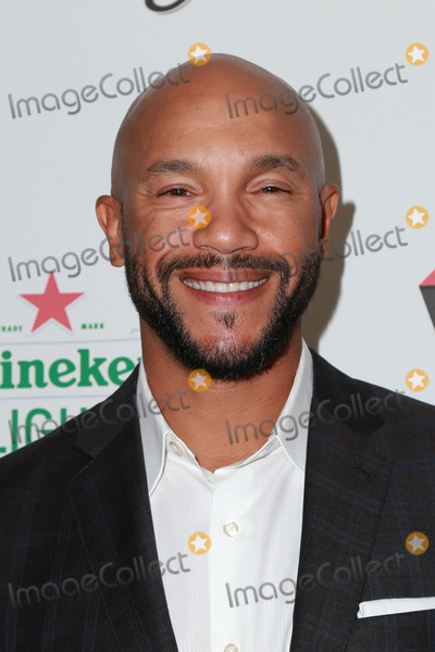 Stephen Bishop Photo - LOS ANGELES - JUN 11  Stephen Bishop at the TheWraps 2nd Annual Emmy Party at the London Hotel on June 11 2015 in West Hollywood CA