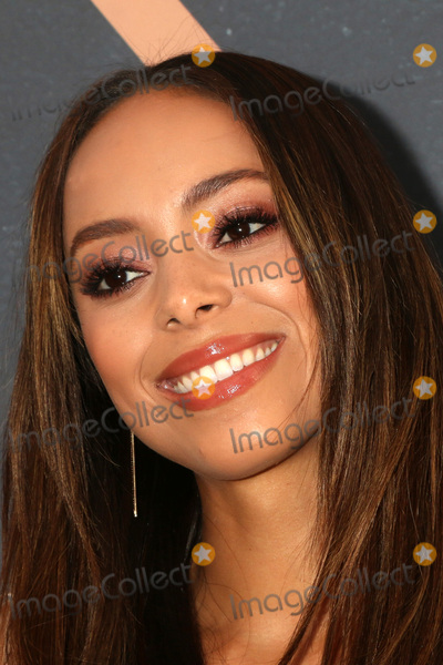 Amber Stevens-West Photo - LOS ANGELES - SEP 25  Amber Stevens West at the FOX Fall Premiere Party 2017 at the Catch on September 25 2017 in West Hollywood CA